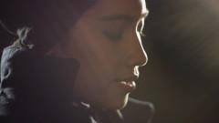Le Premier Bonheur Du Jour (Acoustic Cover) - Yuna