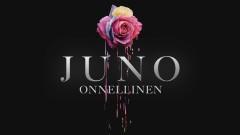 Onnellinen (Audio) - Juno