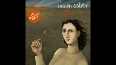 If I Were Brave (Live from Columbia Records Radio Hour) (Audio) - Shawn Colvin