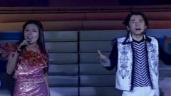 Trách Chi Lời Anh Nói (Liveshow 2003: Trái Tim Bình Yên) - Đan Trường, Mỹ Lệ