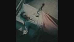 Lazarus (Video) - David Bowie