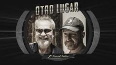 Otro Lugar (Official Video) - La Beriso, David Lebón