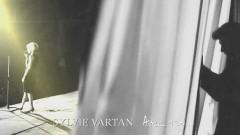 Avec toi... (Hommage à Johnny) (Teaser) - Sylvie Vartan