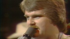 Don't Get Above Your Raisin' (Video) - Ricky Skaggs