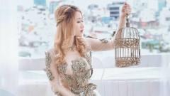 Sinh Ra Là Để Cô Đơn - Trương Linh Đan