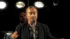 Attenti al lupo (Video Live) - Lucio Dalla