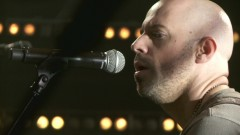 Home (Clear Channel iHeart 2012) - Daughtry