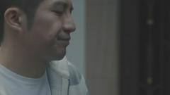 You Ren Gong Ming - Phil Lam