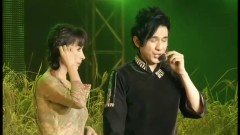 Vợ Chồng Tư Sậy (Liveshow 2012: Con Sóng Yêu Thương) - Đan Trường, Phi Nhung