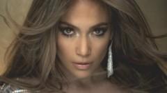 On The Floor (Radio Edit) - Jennifer Lopez, Pitbull