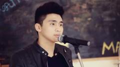 Lặng Thầm Một Tình Yêu (Acoustic Cover) - Thành Nam, Minh Mon, Trung Kiên