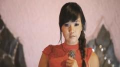 Muốn Yêu Em Như Ngày Xưa - Dương Chí Thanh