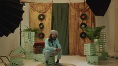 Same So (Official Video) - Protoje