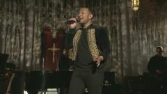 Surefire (Live from the Artists Den) - John Legend