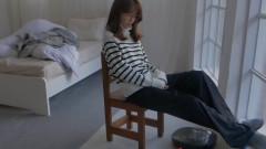 WINTER BREATH - Choi Soo Young
