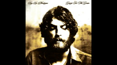 Henry Nearly Killed Me (It's a Shame) (Audio) - Ray LaMontagne