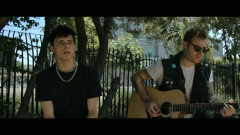 Rain (Acoustic Video) - Call Me Karizma
