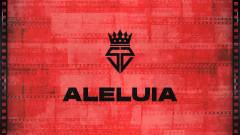 Aleluia - Supa Squad, Apollo G, Elji Beatzkilla