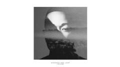 Penthouse Floor (Pseudo Video) - John Legend, Chance The Rapper