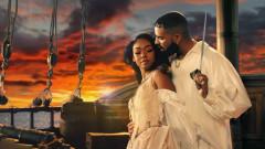 Way 2 Sexy - Drake, Future, Young Thug