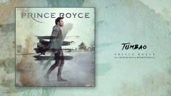 Tumbao (Audio) - Prince Royce, Gente De Zona, Arturo Sandoval