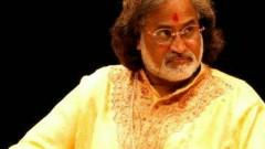 Lonesome Memories (Pseudo Video) - Ronu Majumdar, Vishwa Mohan Bhatt