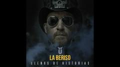 Vicios (En Vivo Estadio Vélez Sarsfield) (Official Audio) - La Beriso, Facundo Soto, Jimmy Rip