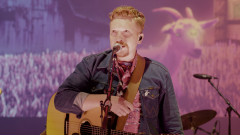 All Your'n (Live at Red Rocks) - Tyler Childers