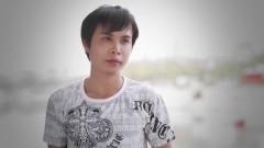 Mai Em Đi Rồi - Khúc Quang Phi