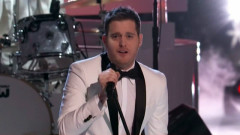 Christmas (Baby, Please Come Home) (The Voice 2012) - Michael Bublé
