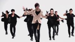 Tìm Thấy (Dance Version)