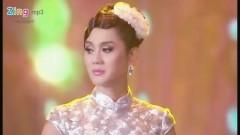 Em Yêu Anh Em Cần Anh (Liveshow Nếu Em Được Lựa Chọn) - Lâm Chi Khanh