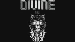 Jungli Sher - Divine