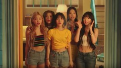 Umpah Umpah - Red Velvet