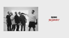 The Greatest (Audio) - Six60