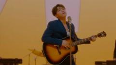 Feeling - Jeong Sewoon, PENOMECO