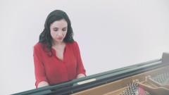 Mozart / Arcadi Volodos: Turkish March - Olga Scheps