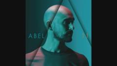 Una Razón (Pseudo Video) - Abel Pintos