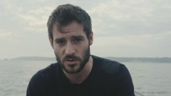 Lullaby Love - Roo Panes