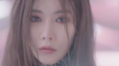 Pattern - Lee Hae Ri