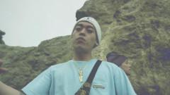 Underwater Bank - Okasian, Keith Ape (Kid Ash), Bryan Cha$e