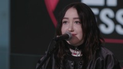 Almost Famous (Live On The Honda Stage) - Noah Cyrus
