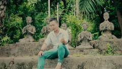 Phật Tái Thế - Trường Kha