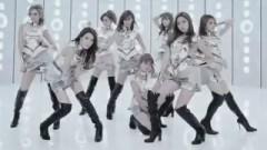 Rambling Girls - After School