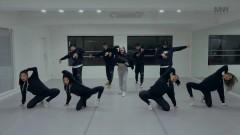 Gotta Go (Dance Practice)