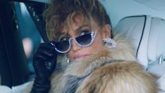 Pa Ti - Jennifer Lopez, Maluma