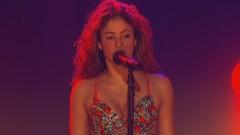 Ojos Así (Live) - Shakira