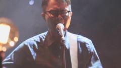 Into The Rain (Live Recording) - MuzGrain