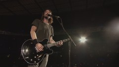 Everlong (Live At Wembley Stadium, 2008) - Foo Fighters