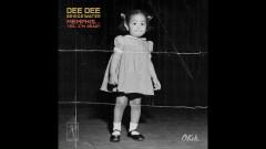 Why (Am I Treated So Bad) - Dee Dee Bridgewater